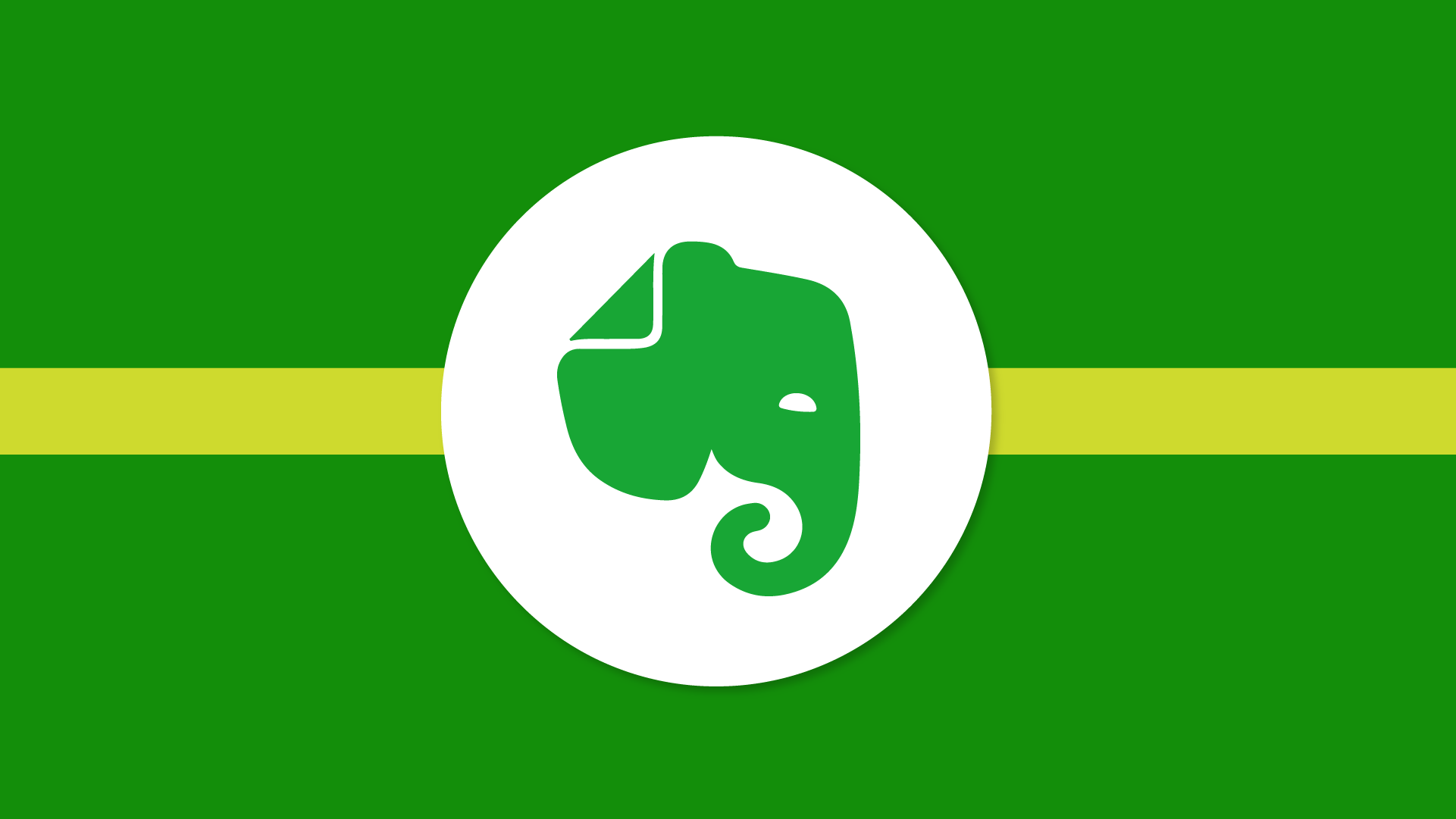 Evernote introduces major update with revamped design and handy new features