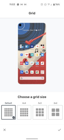 The latest Pixel Feature Drop makes old Pixels feel new again 9