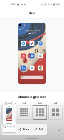 The latest Pixel Feature Drop makes old Pixels feel new again 11