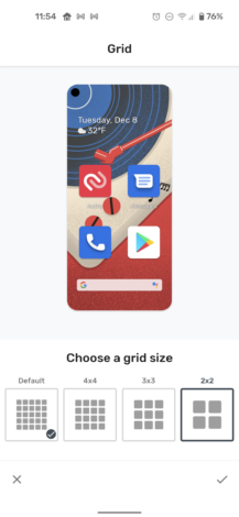 The latest Pixel Feature Drop makes old Pixels feel new again 10