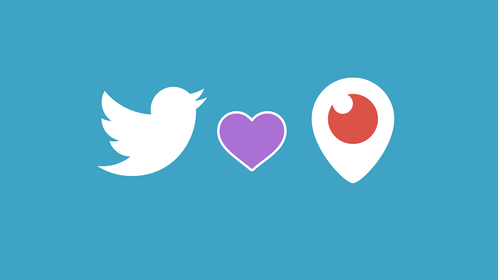 Twitter will discontinue its standalone Periscope apps in March