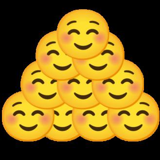 gboard emoji kitchen dupe adorable 1