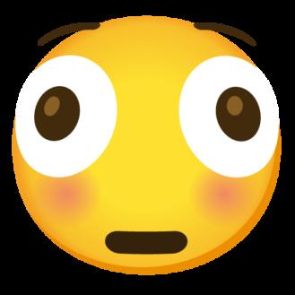 gboard emoji kitchen dupe adorable 3