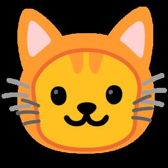 gboard emoji kitchen dupe animals 2