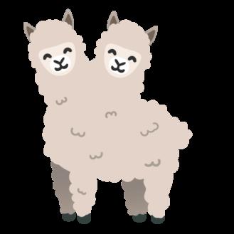 gboard emoji kitchen dupe animals 6
