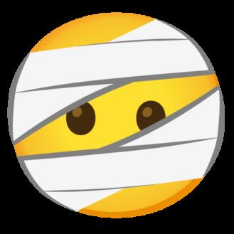 gboard emoji kitchen dupe funny 13