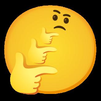 gboard emoji kitchen dupe funny 2