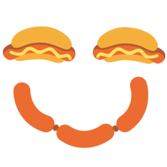 gboard emoji kitchen dupe funny 21
