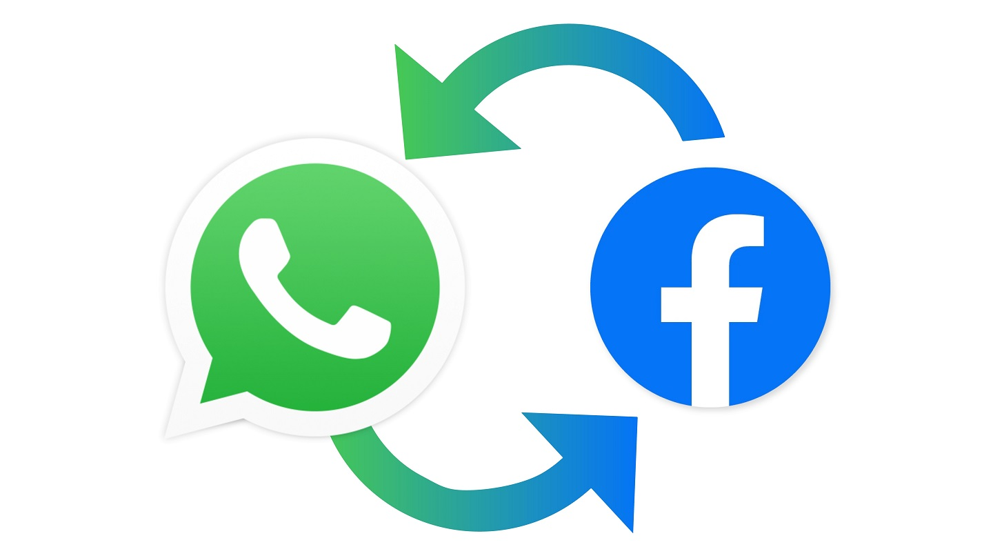 WhatsApp in damage-control mode after its Facebook-or-die ultimatum