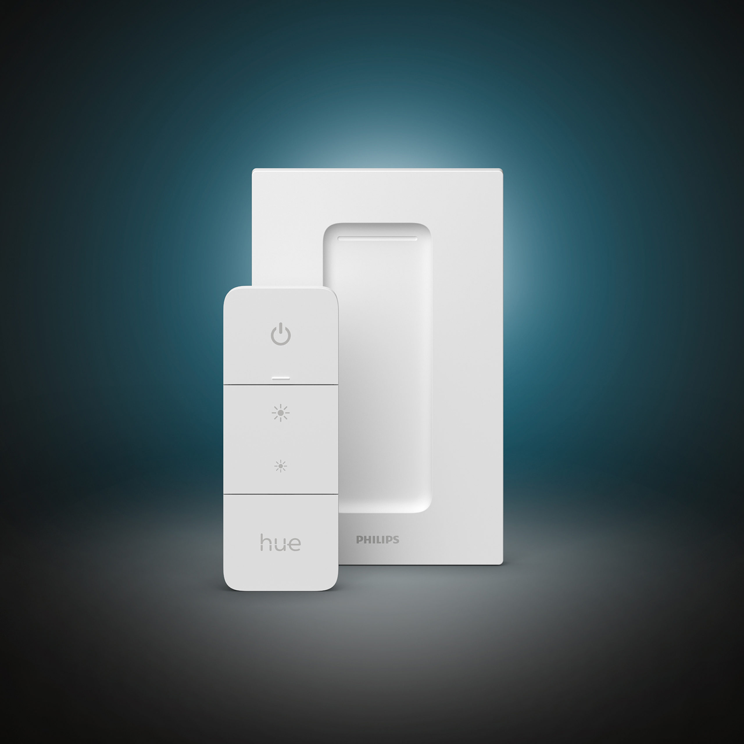 Philips Hue's new wall switch module fixes one of smart lighting's oldest problems 7