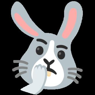 gboard emoji kitchen different animals 5