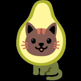 gboard emoji kitchen different animals 9