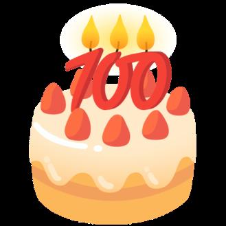 gboard emoji kitchen different cake 2