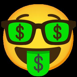 gboard emoji kitchen different faces 10