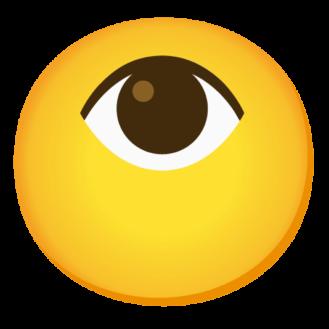 gboard emoji kitchen different faces 11