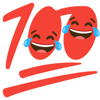 gboard emoji kitchen different faces 12