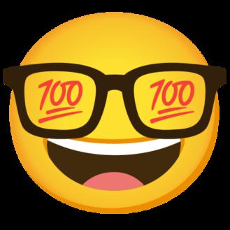 gboard emoji kitchen different faces 2