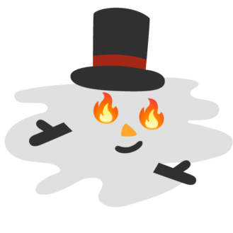 gboard emoji kitchen different fire 2