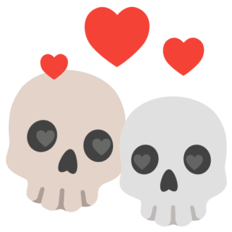 gboard emoji kitchen different love 1