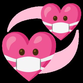 gboard emoji kitchen different love 2