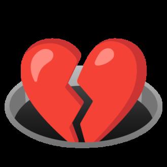 gboard emoji kitchen different love 4