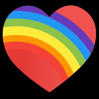gboard emoji kitchen different love 5