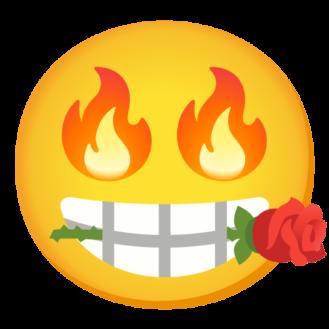 gboard emoji kitchen different love 6