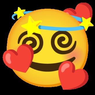 gboard emoji kitchen different love 7