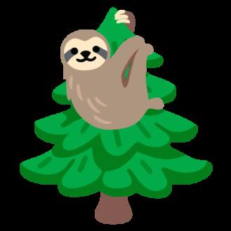 gboard emoji kitchen different tree 2 1