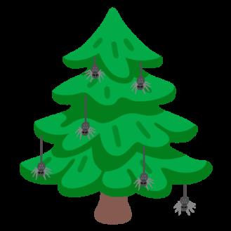 gboard emoji kitchen different tree 3 1