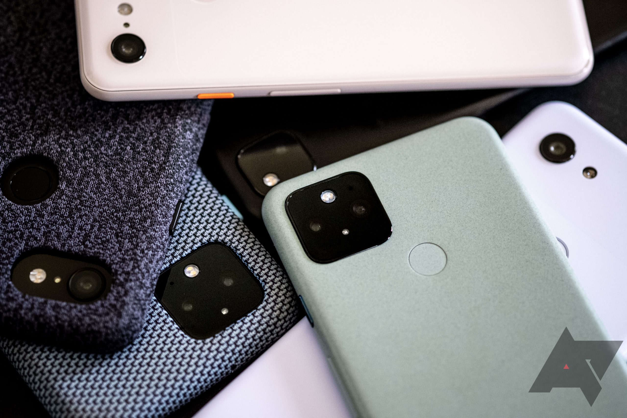 Google is working on a fix for poor Netflix quality on Pixel phones caused by Widevine bug - Android Police