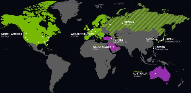 GFN_and_GFNA_Server_Map-668x327.jpg