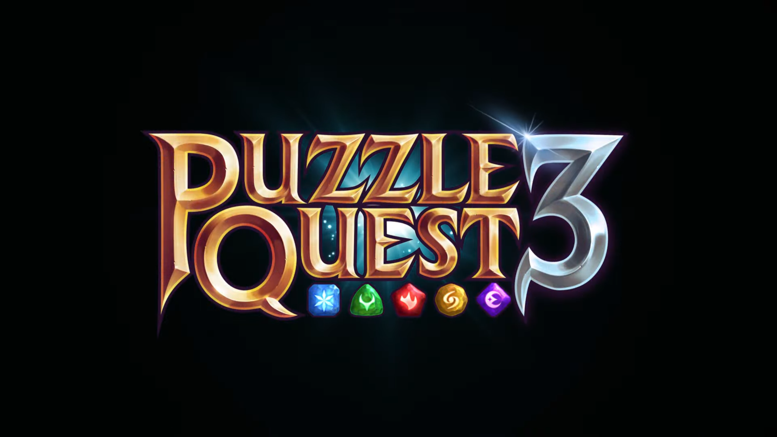 Puzzle Quest 3 is coming to mobile and PC later this year, courtesy of 505 Games thumbnail