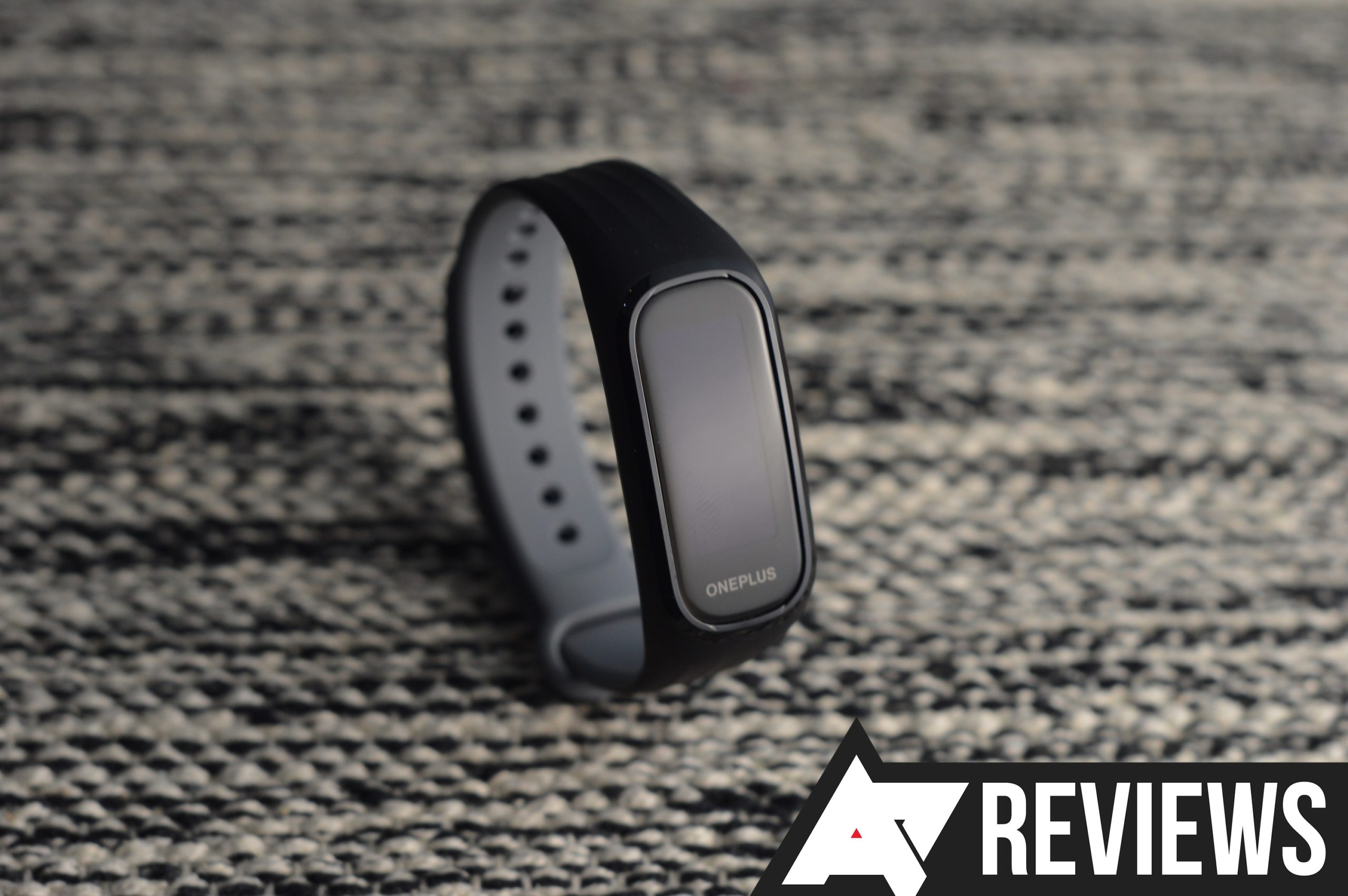 OnePlus Band review: The Mi Band 5 has nothing to sweat about - Android Police