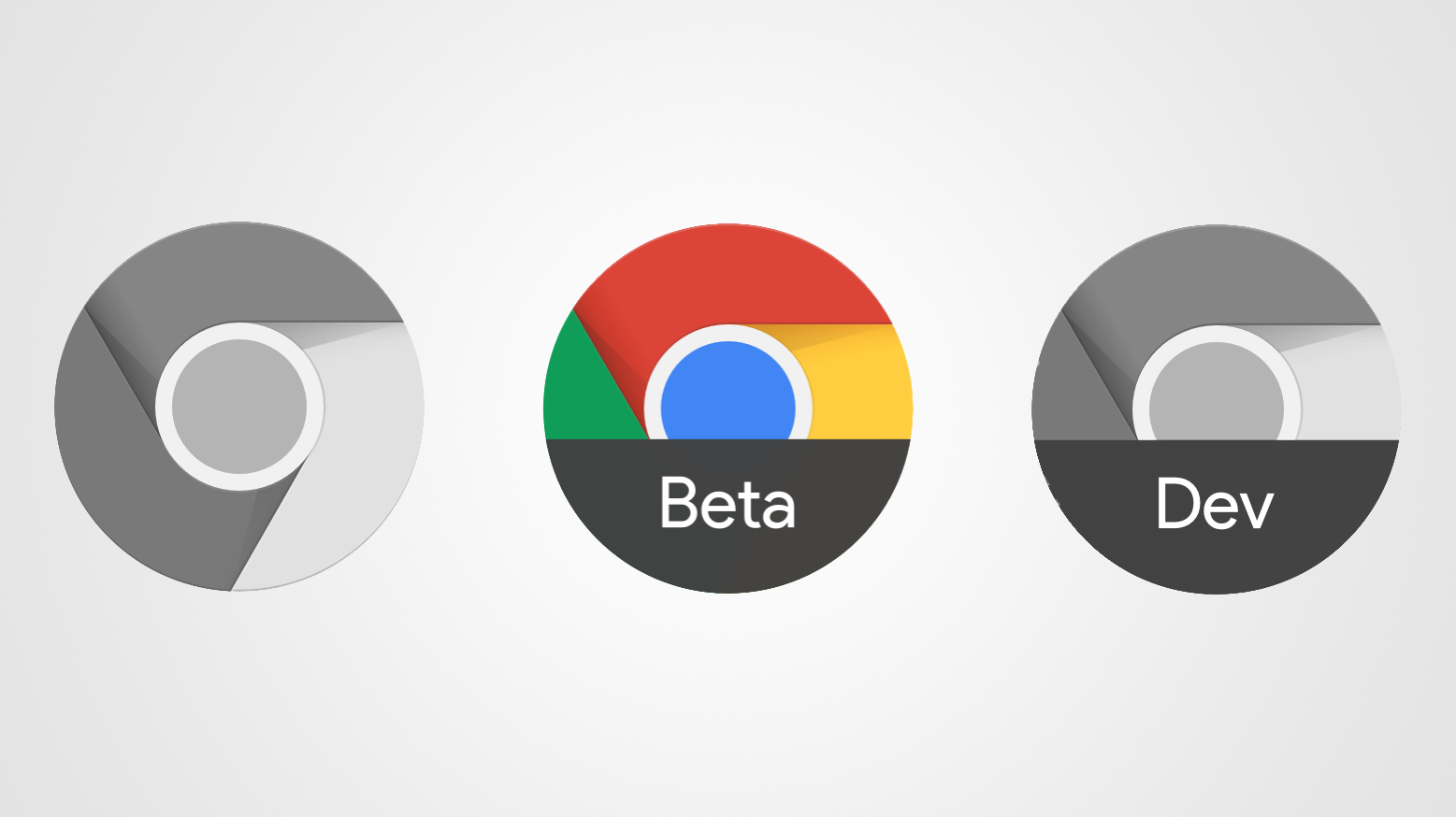 Chrome 90 Beta is rolling out, and you can download it right now
