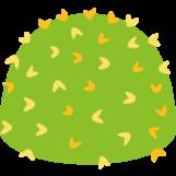 gboard emoji kitchen different blob 10