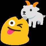 gboard emoji kitchen different blob 11