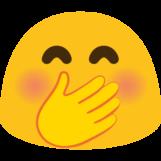 gboard emoji kitchen different blob 2