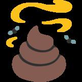 gboard emoji kitchen different blob 5