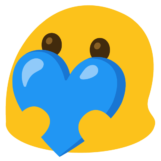 gboard emoji kitchen different blob 6