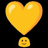 gboard emoji kitchen different blob 7