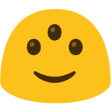 gboard emoji kitchen different blob 8