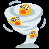 gboard emoji kitchen different blob 9