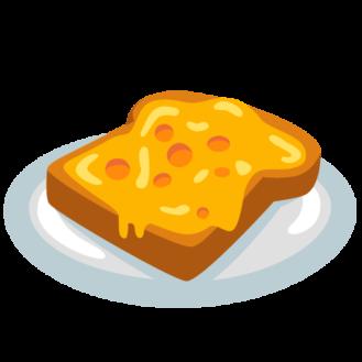 gboard emoji kitchen different bread 2