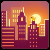 gboard emoji kitchen different city 10
