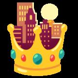 gboard emoji kitchen different city 12