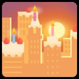 gboard emoji kitchen different city 9