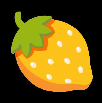 gboard emoji kitchen different food 2