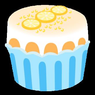 gboard emoji kitchen different food 4