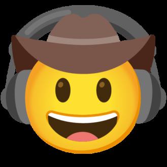 gboard emoji kitchen different music 1
